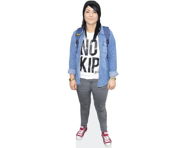 Lucy Spraggan - Latest news on Metro UK