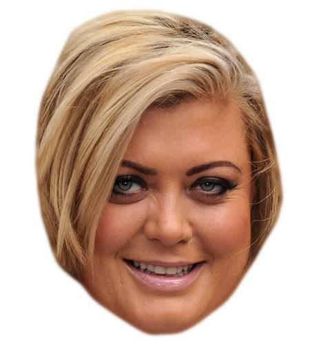 gemma-collins-celebrity-mask