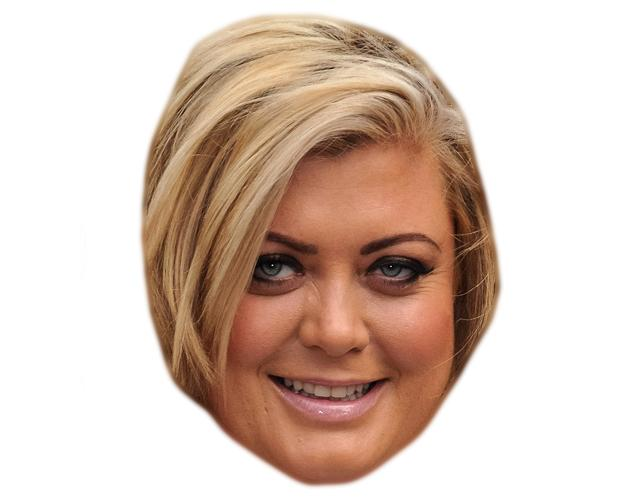 gemma-collins-celebrity-mask