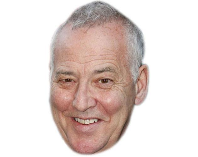 Tits Michael Barrymore (born 1952) naked (51 foto) Selfie, YouTube, cleavage