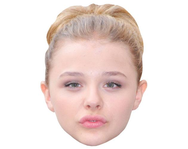 Famous People & Celebrity Masks - Wholesale Halloween Costumes