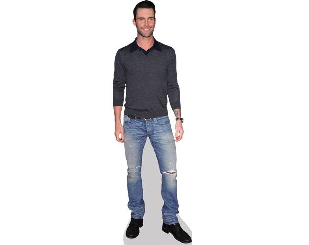 Amazon.com: celebrity cardboard cutouts