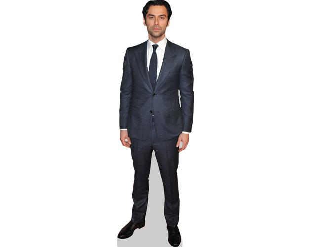Welcome to celebrity cutouts the largest selection of cutouts in the