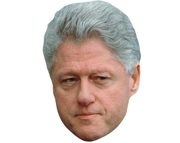 Amazon.com: Celebrity Cutouts Michelle Obama Big Head ...