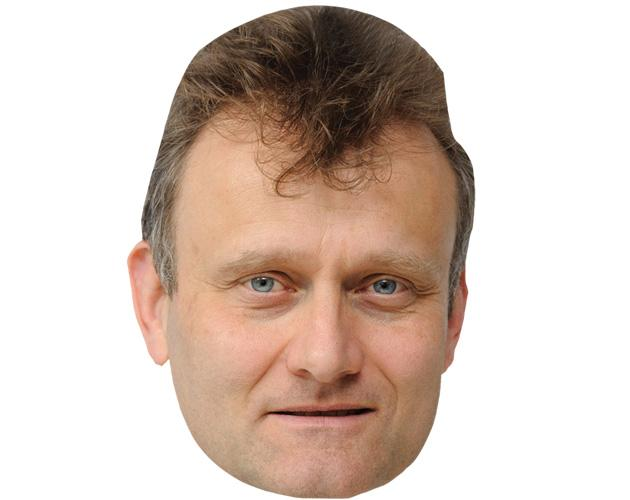 hugh dennis voice overhugh dennis qi, hugh dennis, hugh dennis showaddywaddy, hugh dennis stand up, hugh dennis height, hugh dennis and steve punt, hugh dennis frankie boyle, hugh dennis tour, hugh dennis twitter, hugh dennis net worth, hugh dennis wife, hugh dennis sitcom, hugh dennis imdb, hugh dennis voice over, hugh dennis not going out, hugh dennis prince philip, hugh dennis milky milky, hugh dennis agent, hugh dennis dinosaur, hugh dennis father