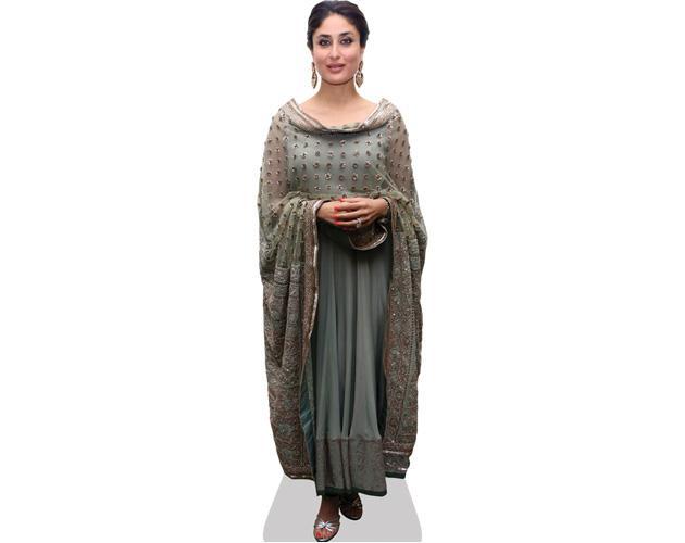 Kareena Kapoor (Gown)