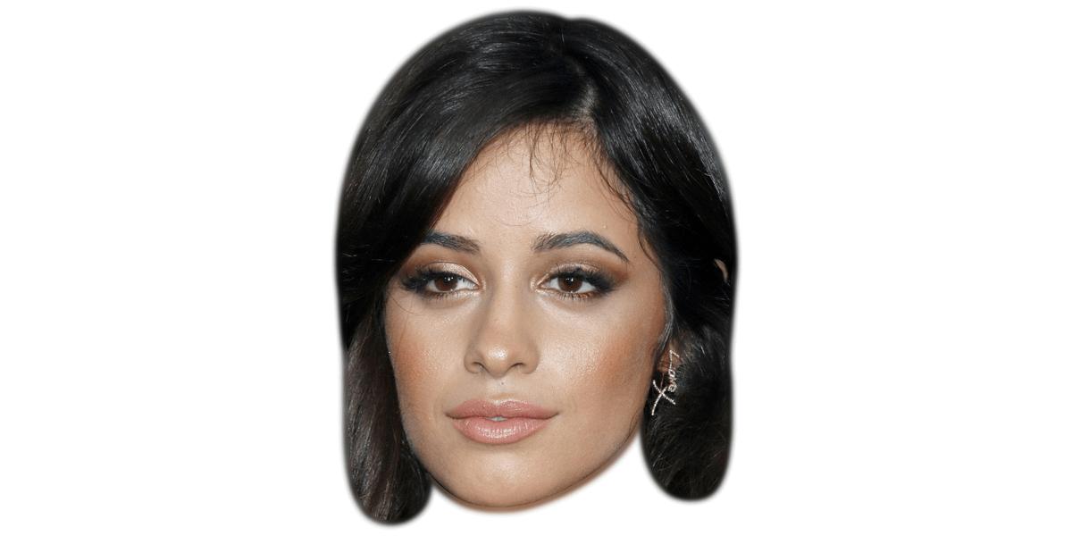 [Imagem: camila-cabello-2018-celebrity-mask.png]