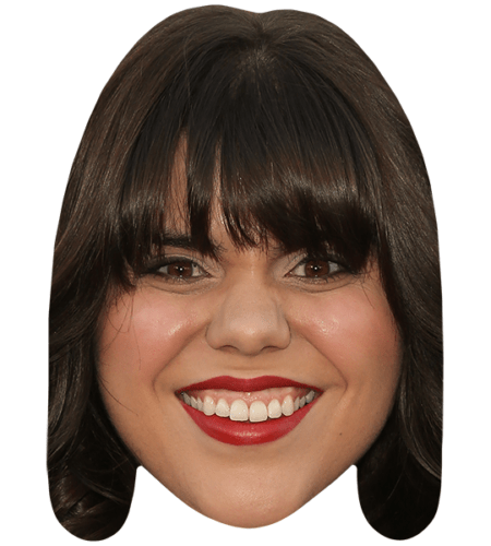 Celebrity Face Maker - Make funny celeb faces out of your ...